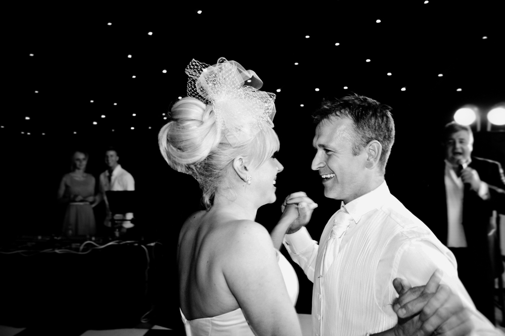 246 Keedy and Carl at The Secret Garden in Retford  - Wedding Photography by Mark Pugh www.markpugh.com_.jpg