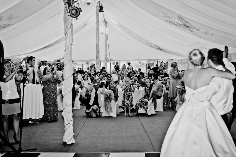250 Keedy and Carl at The Secret Garden in Retford  - Wedding Photography by Mark Pugh www.markpugh.com_.jpg