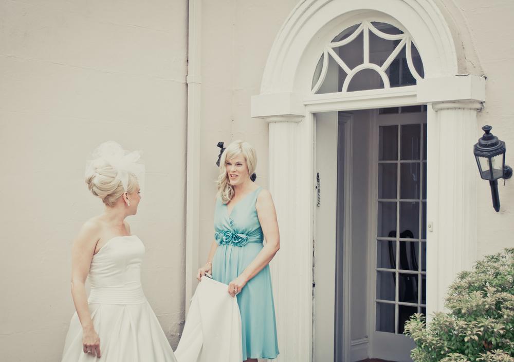 045 Keedy and Carl at The Secret Garden in Retford  - Wedding Photography by Mark Pugh www.markpugh.com_.jpg