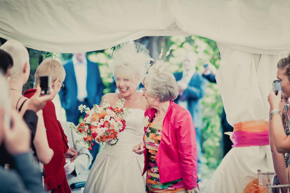 113 Keedy and Carl at The Secret Garden in Retford  - Wedding Photography by Mark Pugh www.markpugh.com_.jpg