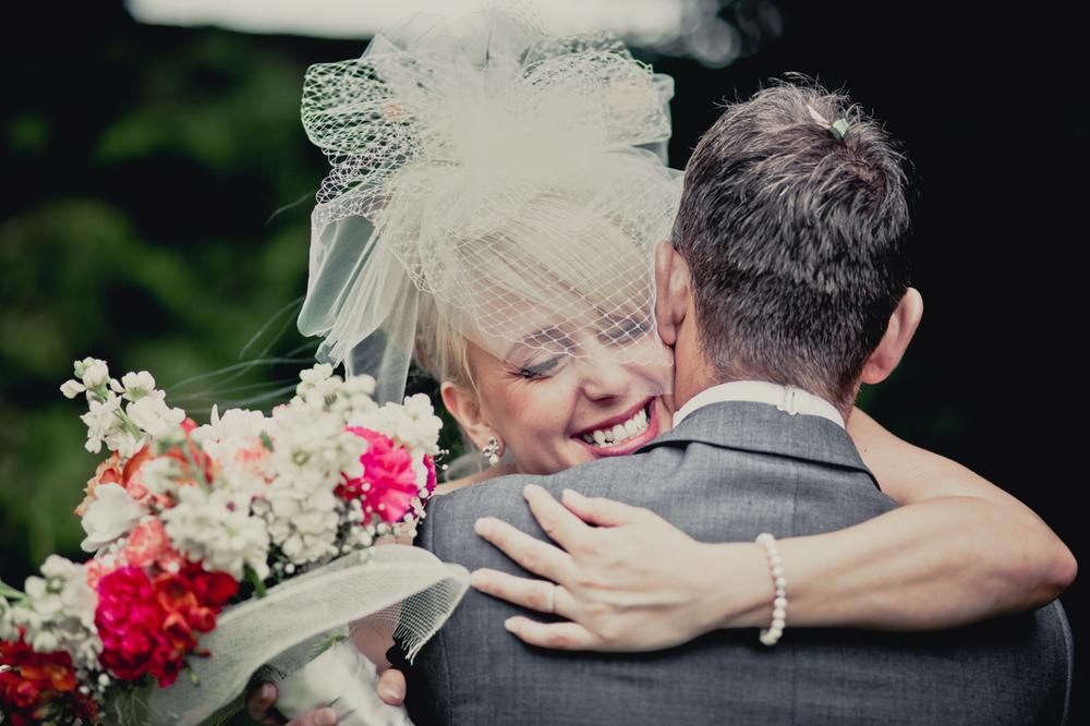 173 Keedy and Carl at The Secret Garden in Retford  - Wedding Photography by Mark Pugh www.markpugh.com_.jpg