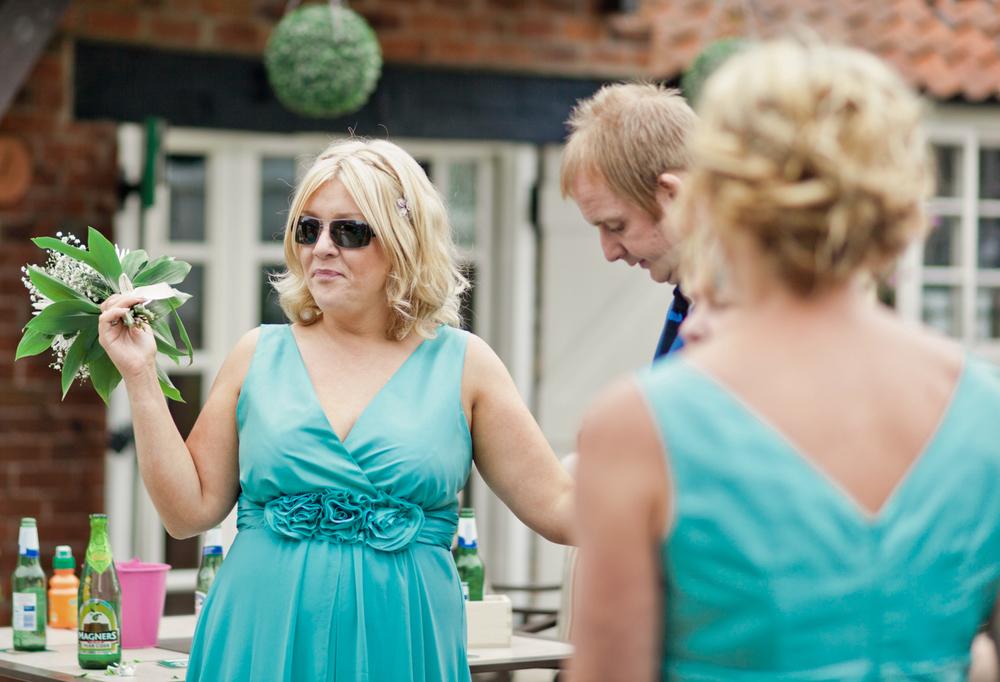 213 Keedy and Carl at The Secret Garden in Retford  - Wedding Photography by Mark Pugh www.markpugh.com_.jpg