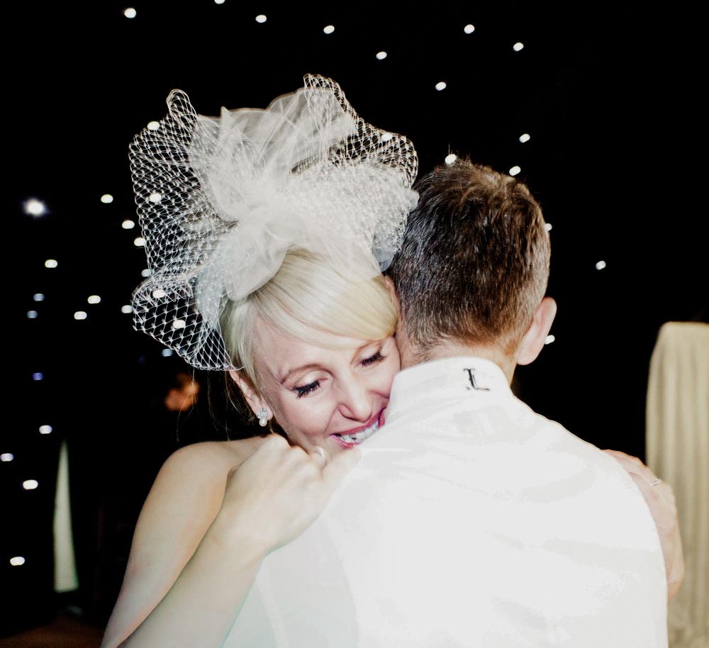 240 Keedy and Carl at The Secret Garden in Retford  - Wedding Photography by Mark Pugh www.markpugh.com_.jpg
