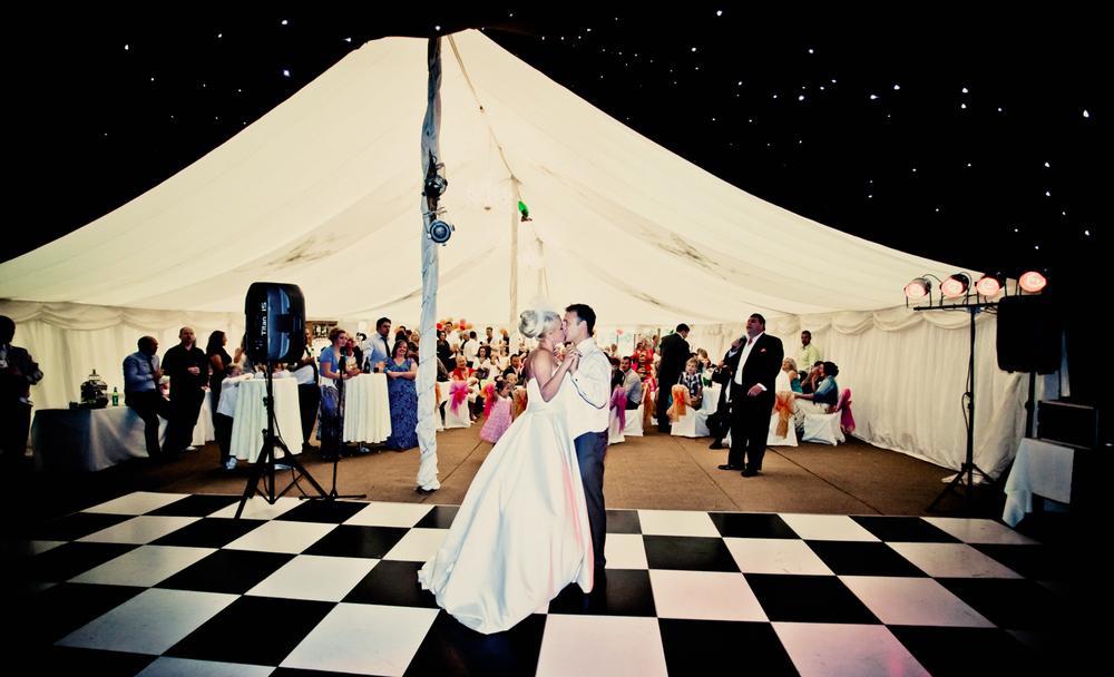 244 Keedy and Carl at The Secret Garden in Retford  - Wedding Photography by Mark Pugh www.markpugh.com_.jpg