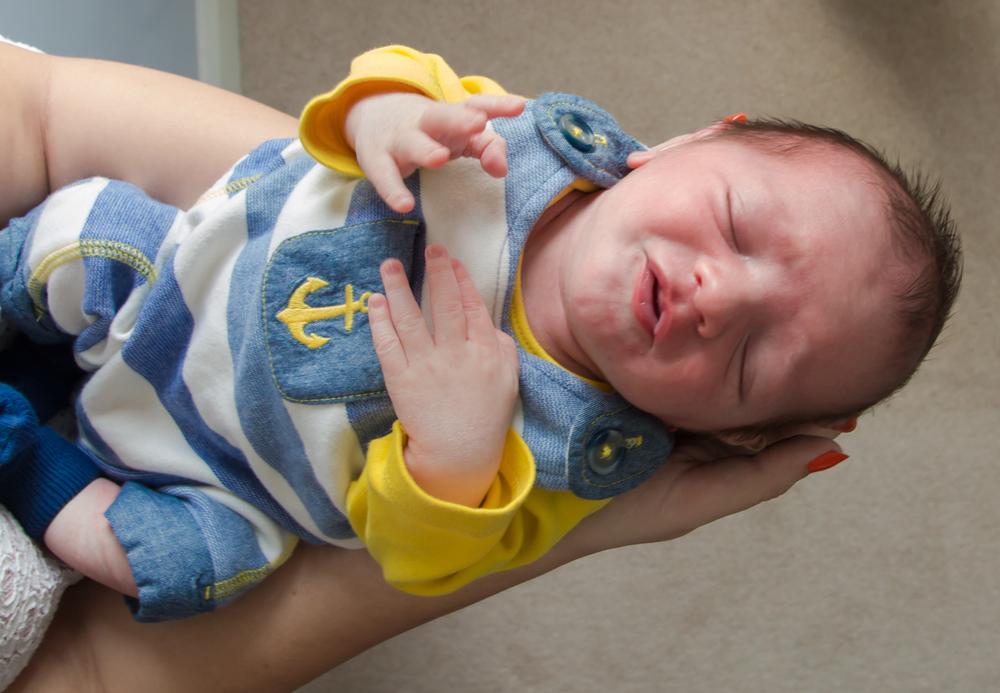 030 Sarah Martyn and Elijah family and newborn photography session by Mark Pugh www.markpugh.com.jpg