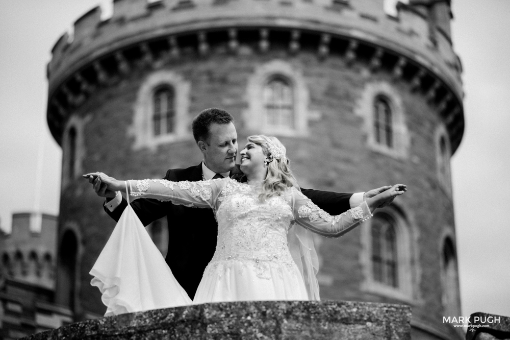 146 - Leanne and Grahame Belvoir Castle and The Chequers Inn Woolsthorpe by Belvoir NG32 1LU Wedding photography by Mark Pugh www.mpmedia.co.uk.jpg
