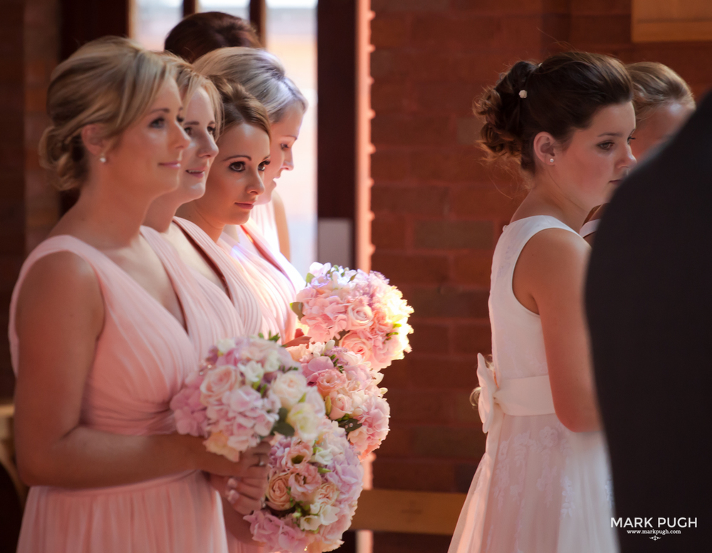 060 - Jacqueline and David - Fine Art Wedding Photography featuring Kelham House Country Manor Hotel NG23 5QP by Mark Pugh www.markpugh.com.jpg