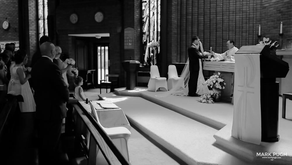 065 - Jacqueline and David - Fine Art Wedding Photography featuring Kelham House Country Manor Hotel NG23 5QP by Mark Pugh www.markpugh.com.jpg