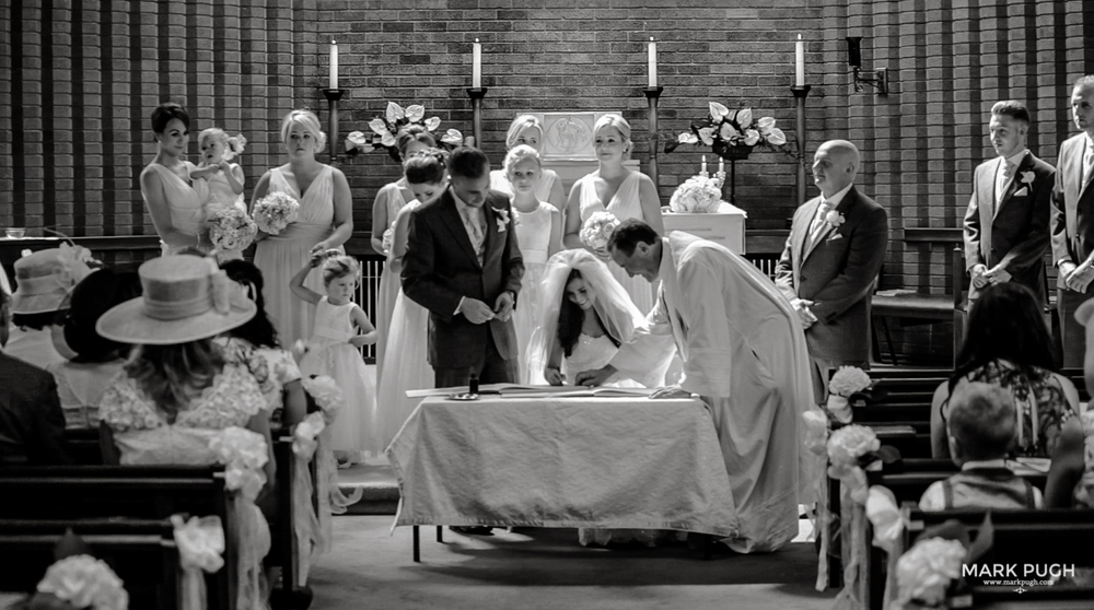 082 - Jacqueline and David - Fine Art Wedding Photography featuring Kelham House Country Manor Hotel NG23 5QP by Mark Pugh www.markpugh.com.jpg