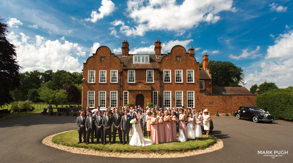 106 - Jacqueline and David - Fine Art Wedding Photography featuring Kelham House Country Manor Hotel NG23 5QP by Mark Pugh www.markpugh.com.jpg
