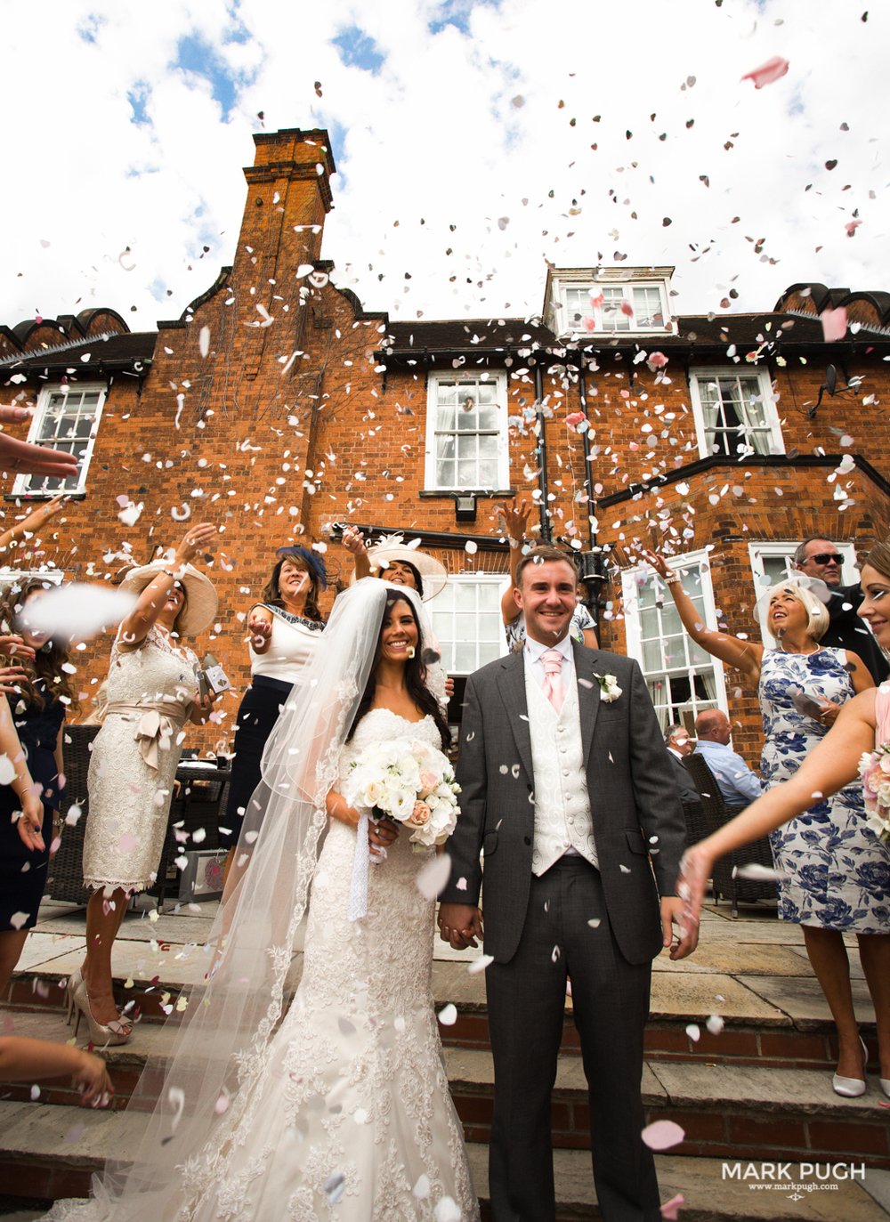 111 - Jacqueline and David - Fine Art Wedding Photography featuring Kelham House Country Manor Hotel NG23 5QP by Mark Pugh www.markpugh.com.jpg