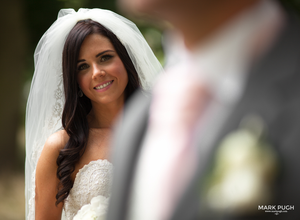 140 - Jacqueline and David - Fine Art Wedding Photography featuring Kelham House Country Manor Hotel NG23 5QP by Mark Pugh www.markpugh.com.jpg