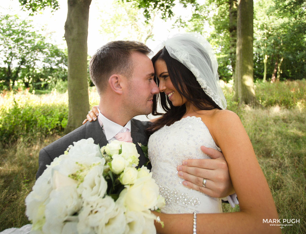 153 - Jacqueline and David - Fine Art Wedding Photography featuring Kelham House Country Manor Hotel NG23 5QP by Mark Pugh www.markpugh.com.jpg
