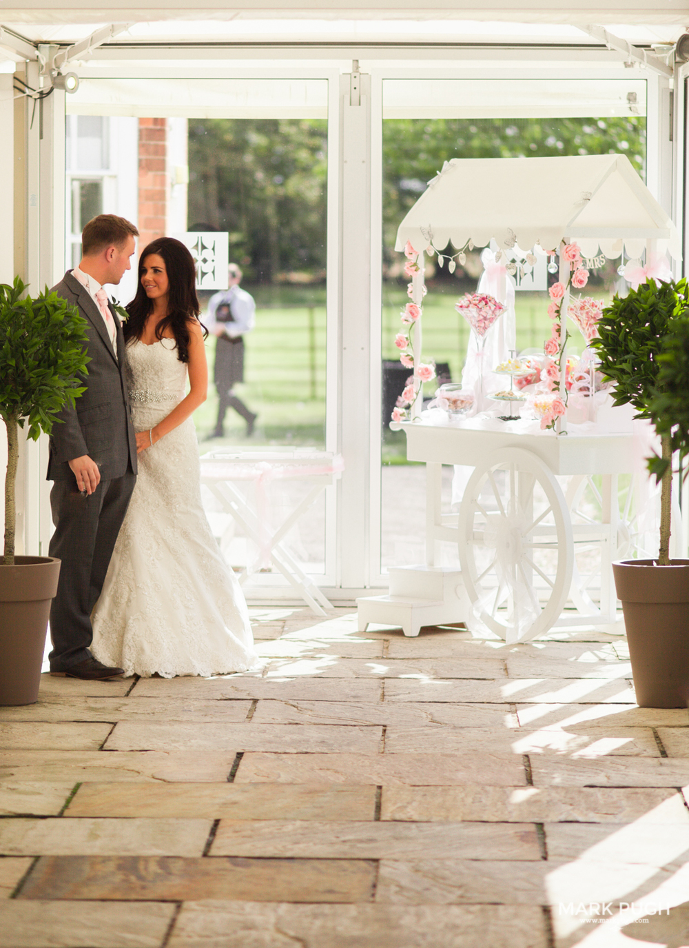 169 - Jacqueline and David - Fine Art Wedding Photography featuring Kelham House Country Manor Hotel NG23 5QP by Mark Pugh www.markpugh.com.jpg