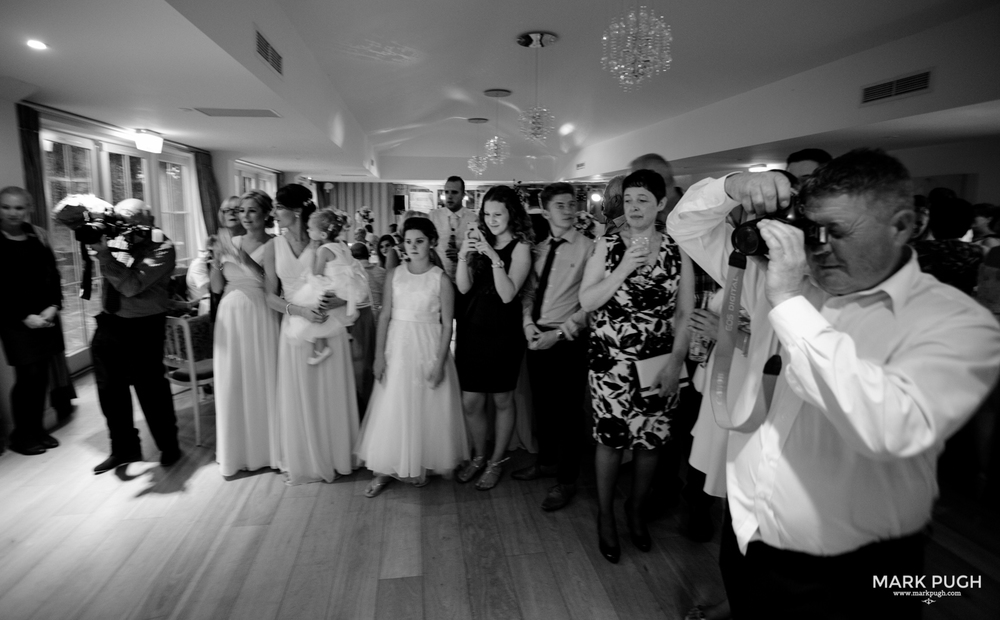 206 - Jacqueline and David - Fine Art Wedding Photography featuring Kelham House Country Manor Hotel NG23 5QP by Mark Pugh www.markpugh.com.jpg