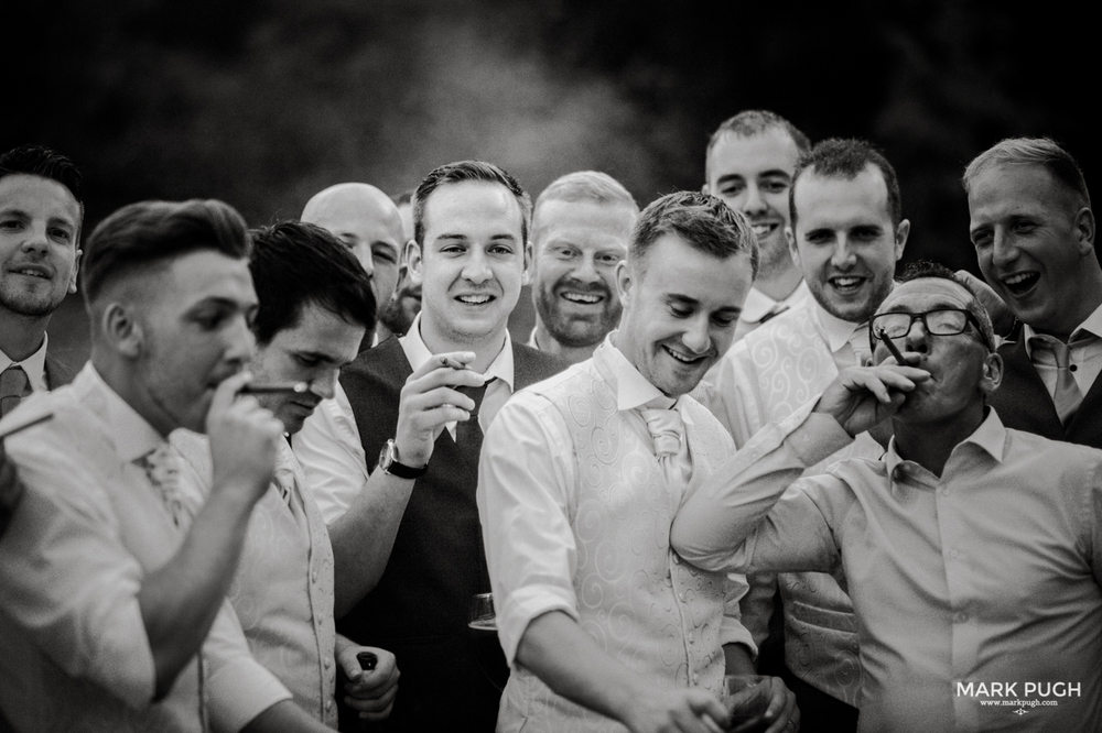 223 - Jacqueline and David - Fine Art Wedding Photography featuring Kelham House Country Manor Hotel NG23 5QP by Mark Pugh www.markpugh.com.jpg