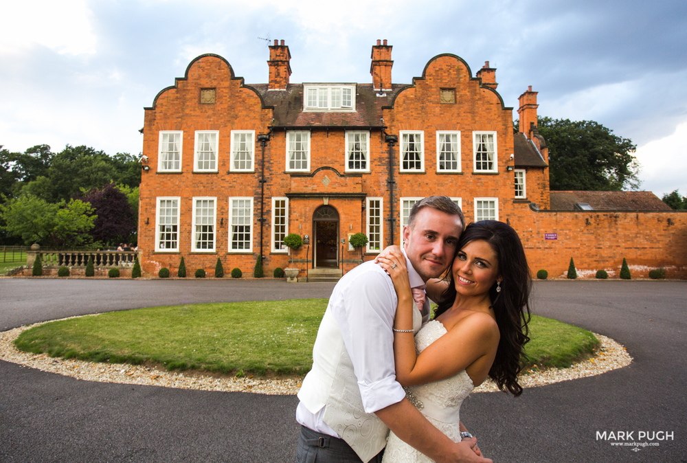 227 - Jacqueline and David - Fine Art Wedding Photography featuring Kelham House Country Manor Hotel NG23 5QP by Mark Pugh www.markpugh.com.jpg