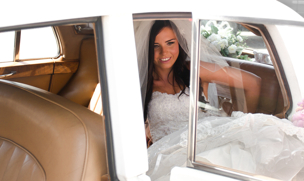054 - Jacqueline and David - Fine Art Wedding Photography featuring Kelham House Country Manor Hotel NG23 5QP by Mark Pugh www.markpugh.com.jpg