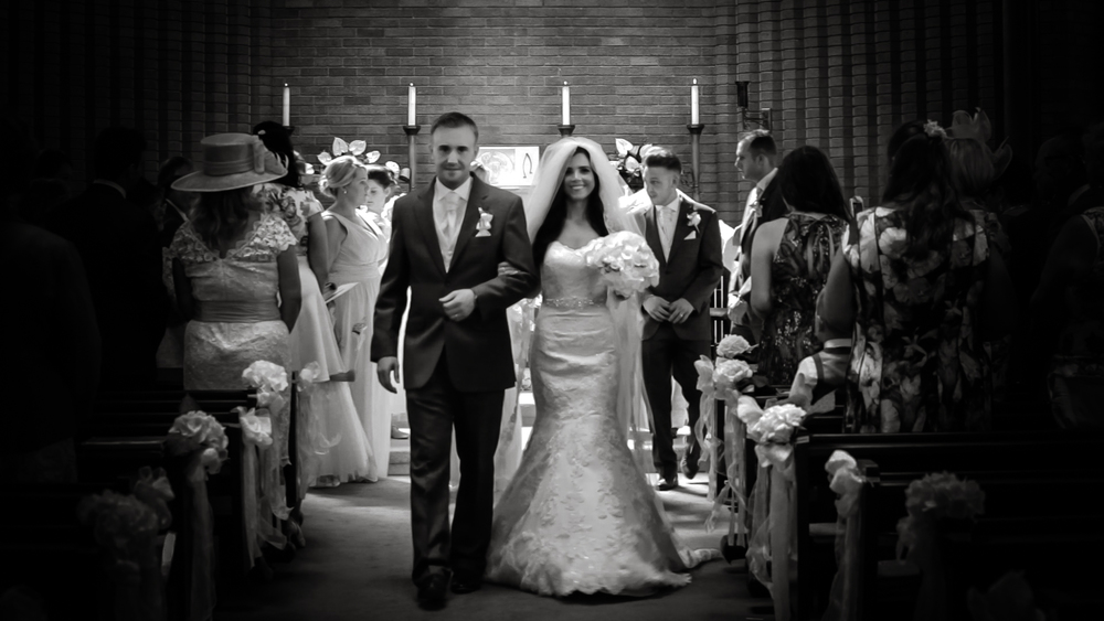 084 - Jacqueline and David - Fine Art Wedding Photography featuring Kelham House Country Manor Hotel NG23 5QP by Mark Pugh www.markpugh.com.jpg