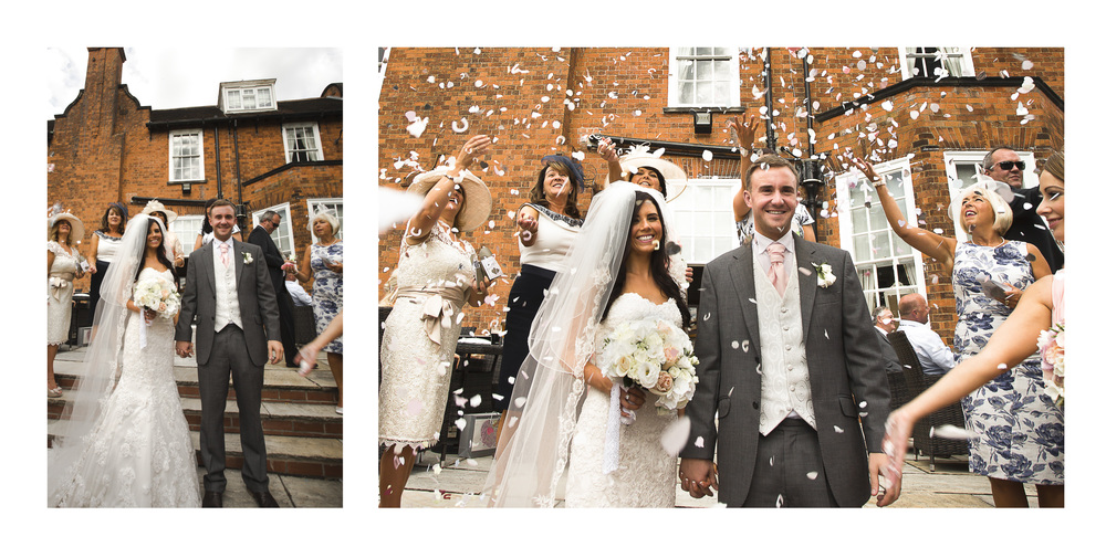 w012 Jacqueline and David - Fine Art Wedding Photography featuring Kelham House Country Manor Hotel NG23 5QP by Mark Pugh www.markpugh.com.jpg
