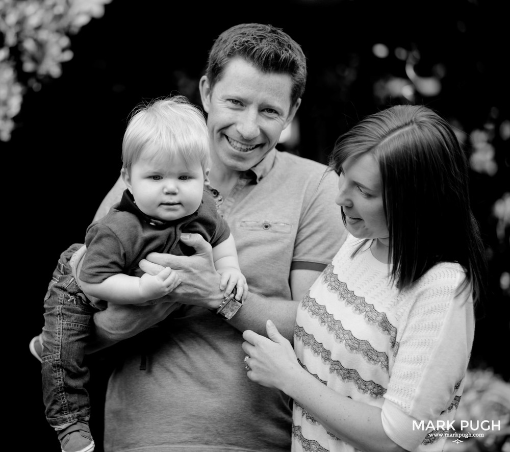004 - Emma Stuart Holly and Benjamin Family and Children Photography by Mark Pugh www.markpugh.com-257.jpg