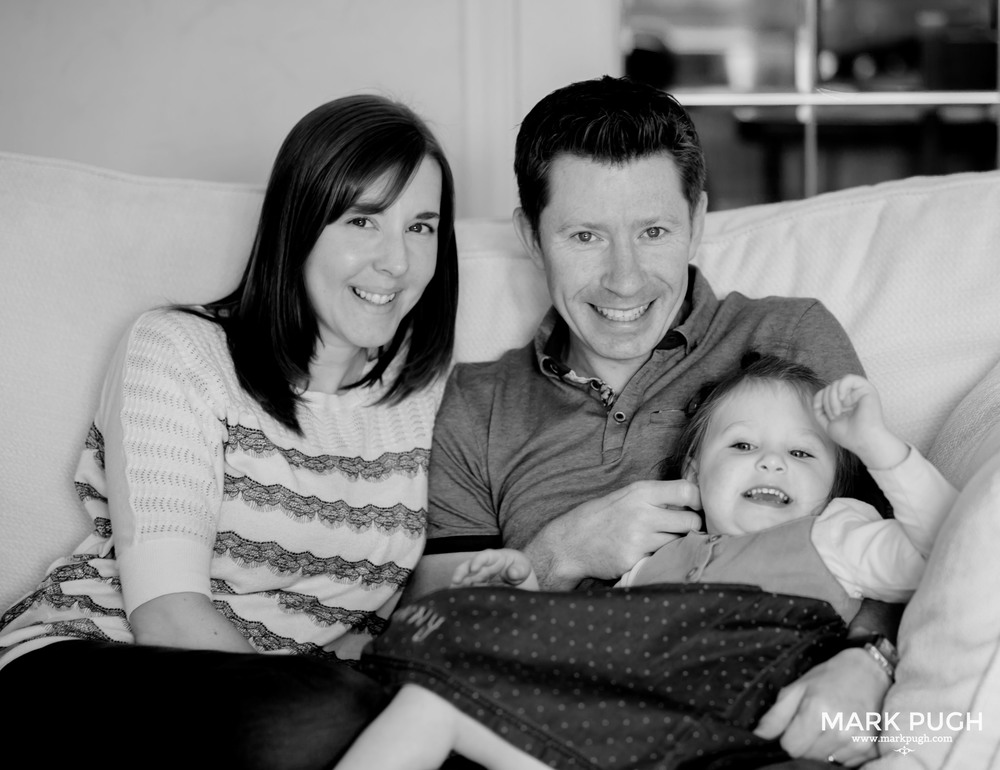 006 - Emma Stuart Holly and Benjamin Family and Children Photography by Mark Pugh www.markpugh.com-13.jpg
