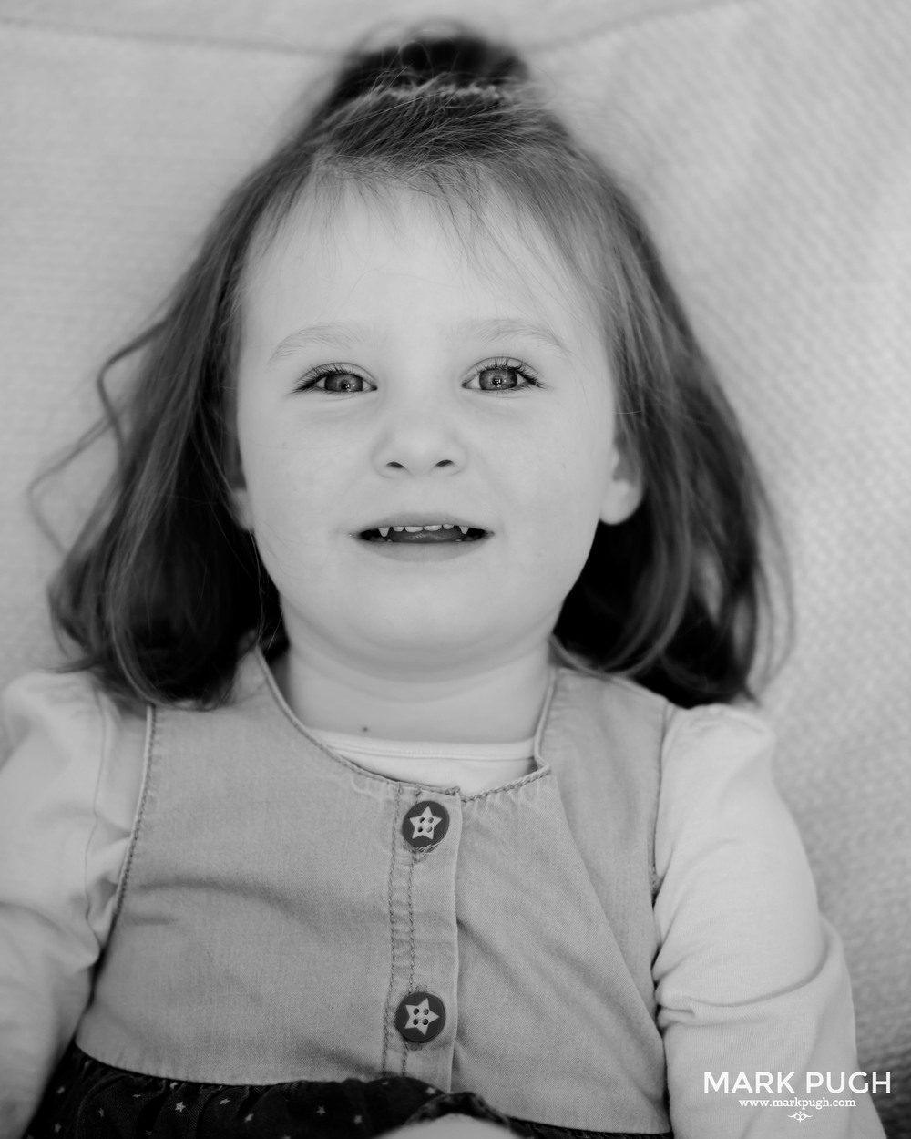 008 - Emma Stuart Holly and Benjamin Family and Children Photography by Mark Pugh www.markpugh.com-44.jpg