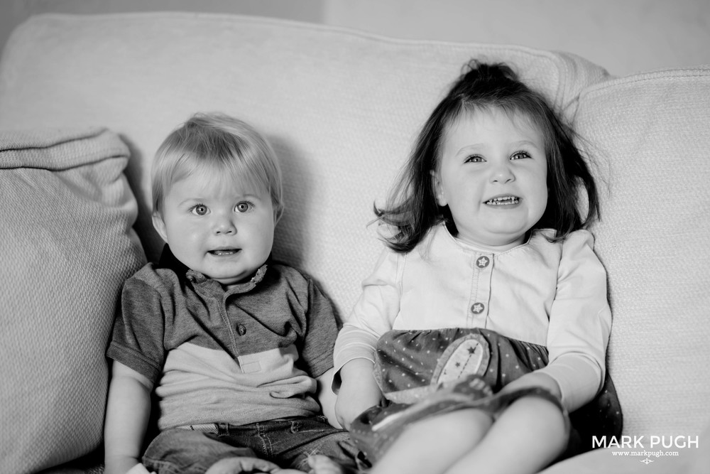 010 - Emma Stuart Holly and Benjamin Family and Children Photography by Mark Pugh www.markpugh.com-31.jpg