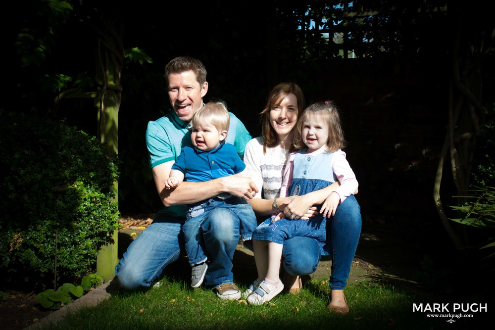 019 - Emma Stuart Holly and Benjamin Family and Children Photography by Mark Pugh www.markpugh.com-628.jpg
