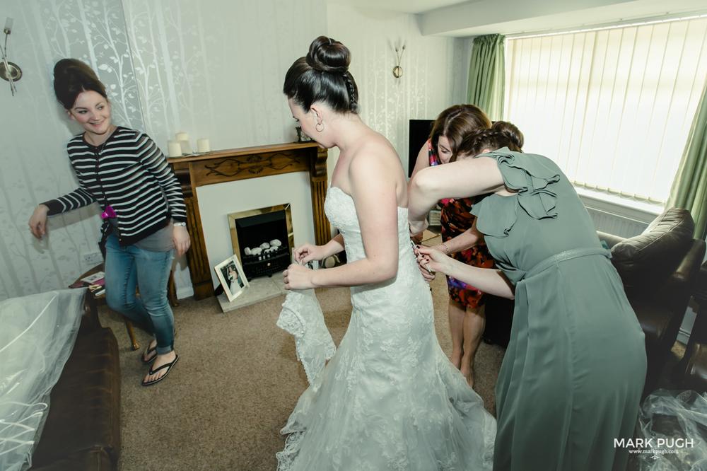 039- Laura and Peter - Wollaton Hall Wedding Nottingham UK by Mark Pugh www.markpugh.com.jpg