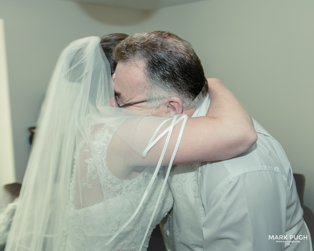 049- Laura and Peter - Wollaton Hall Wedding Nottingham UK by Mark Pugh www.markpugh.com.jpg