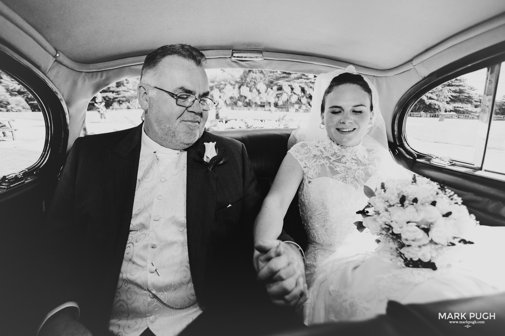 067- Laura and Peter - Wollaton Hall Wedding Nottingham UK by Mark Pugh www.markpugh.com.jpg