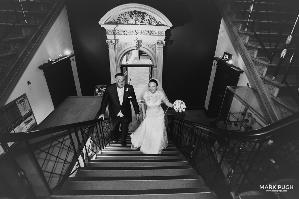 076- Laura and Peter - Wollaton Hall Wedding Nottingham UK by Mark Pugh www.markpugh.com.jpg