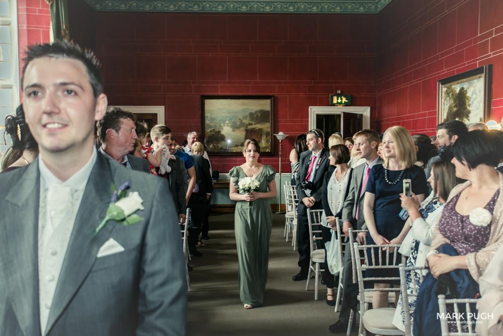 077- Laura and Peter - Wollaton Hall Wedding Nottingham UK by Mark Pugh www.markpugh.com.jpg