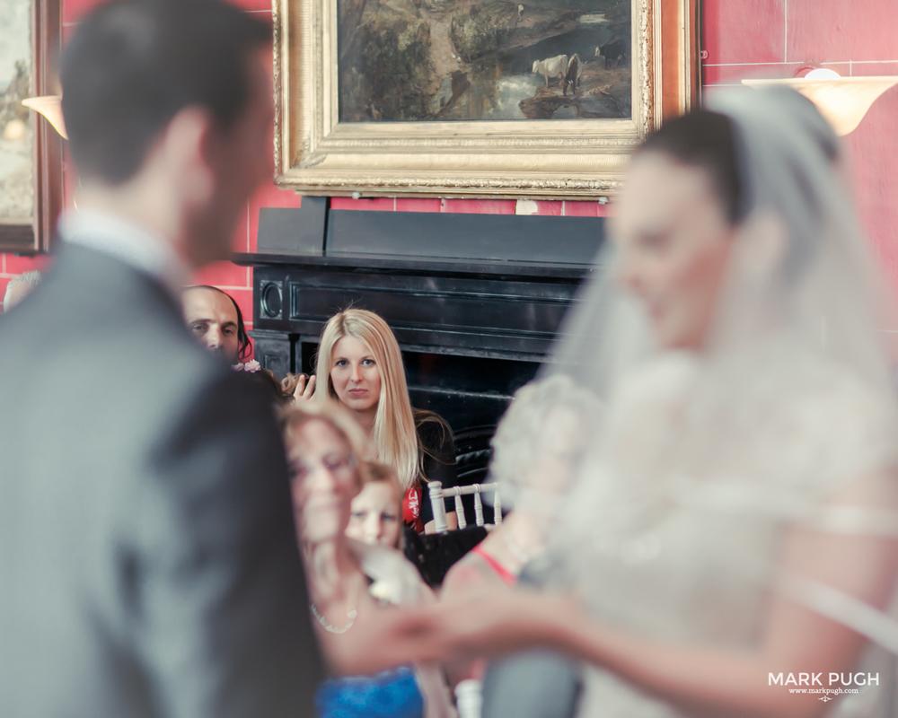 094- Laura and Peter - Wollaton Hall Wedding Nottingham UK by Mark Pugh www.markpugh.com.jpg