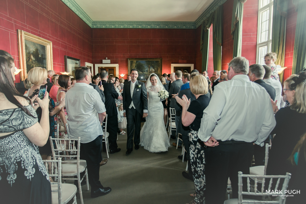 102- Laura and Peter - Wollaton Hall Wedding Nottingham UK by Mark Pugh www.markpugh.com.jpg