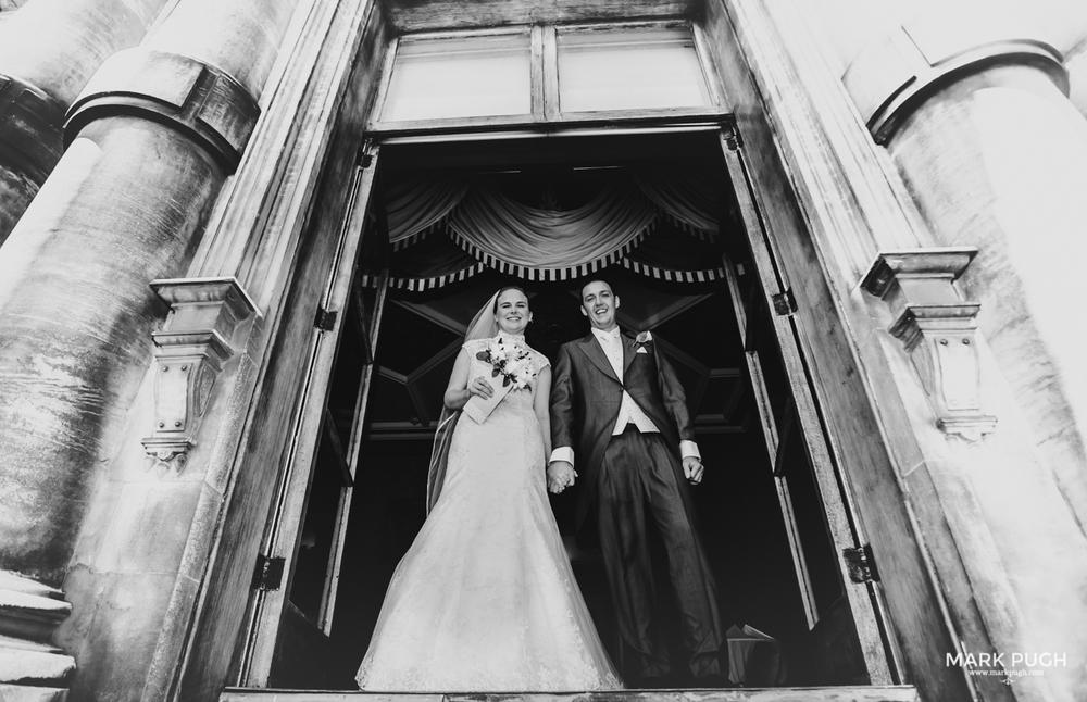 106- Laura and Peter - Wollaton Hall Wedding Nottingham UK by Mark Pugh www.markpugh.com.jpg
