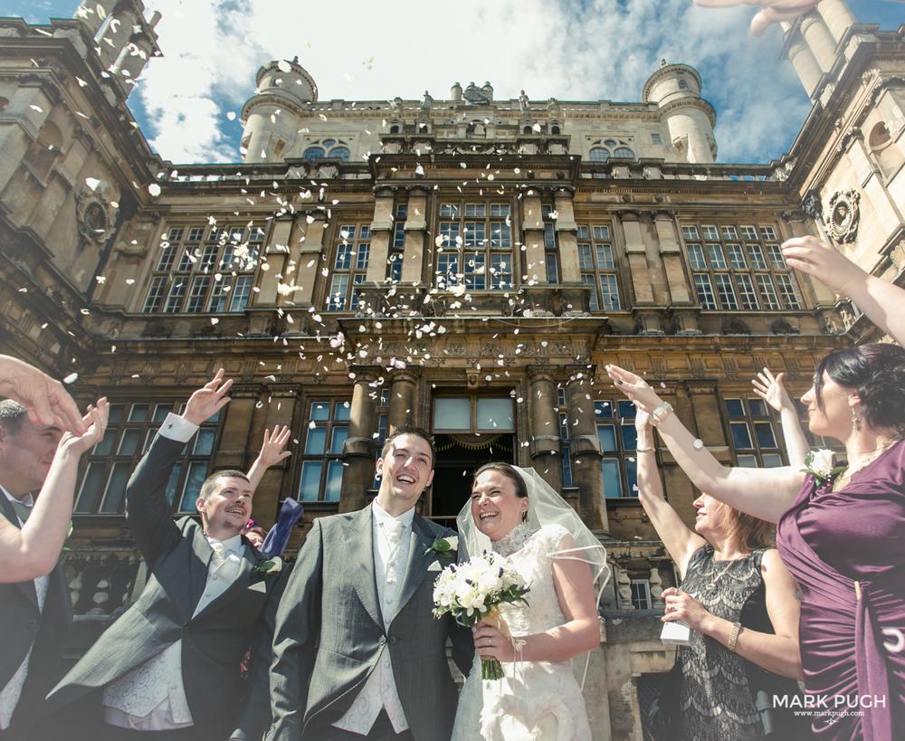111- Laura and Peter - Wollaton Hall Wedding Nottingham UK by Mark Pugh www.markpugh.com.jpg
