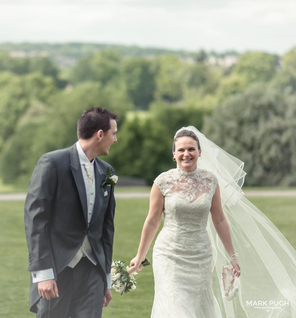 128- Laura and Peter - Wollaton Hall Wedding Nottingham UK by Mark Pugh www.markpugh.com.jpg