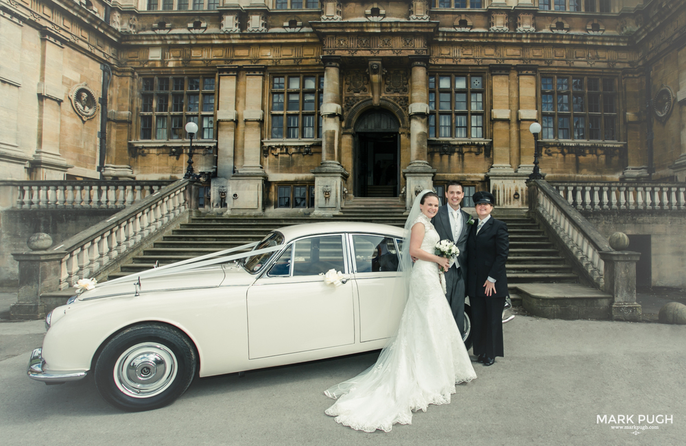 131- Laura and Peter - Wollaton Hall Wedding Nottingham UK by Mark Pugh www.markpugh.com.jpg