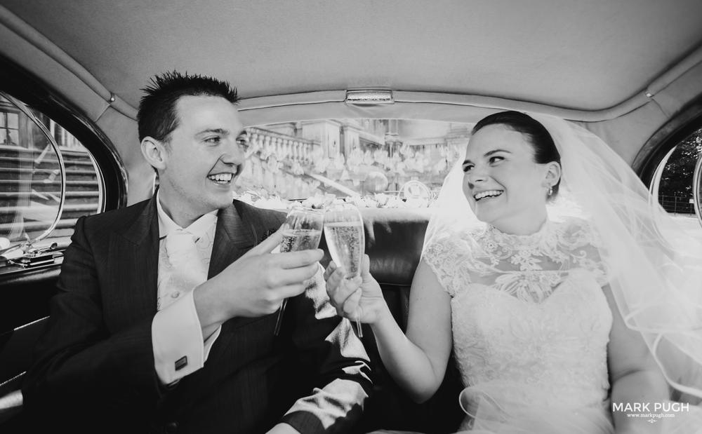 138- Laura and Peter - Wollaton Hall Wedding Nottingham UK by Mark Pugh www.markpugh.com.jpg