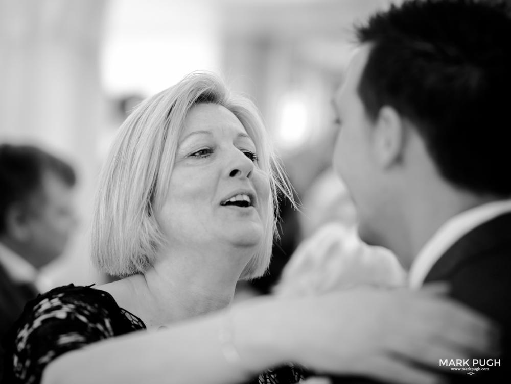 174- Laura and Peter - Wollaton Hall Wedding Nottingham UK by Mark Pugh www.markpugh.com.jpg