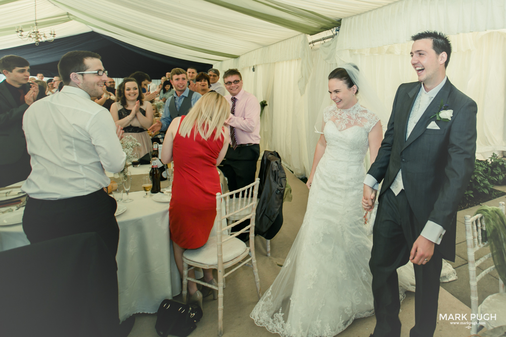 175- Laura and Peter - Wollaton Hall Wedding Nottingham UK by Mark Pugh www.markpugh.com.jpg