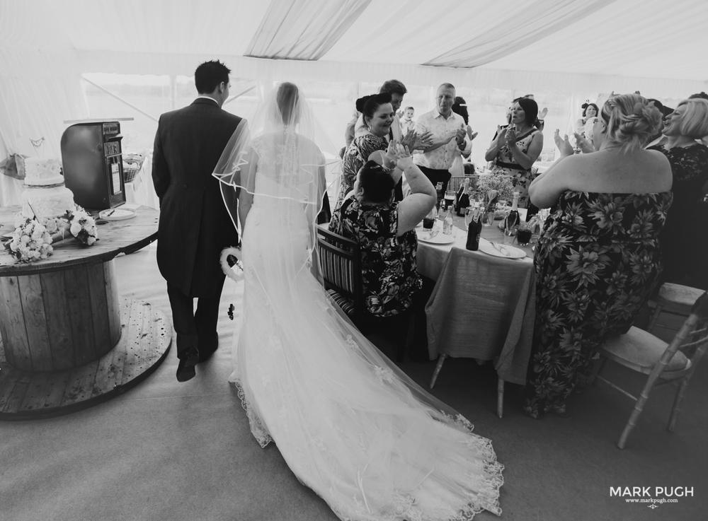 176- Laura and Peter - Wollaton Hall Wedding Nottingham UK by Mark Pugh www.markpugh.com.jpg