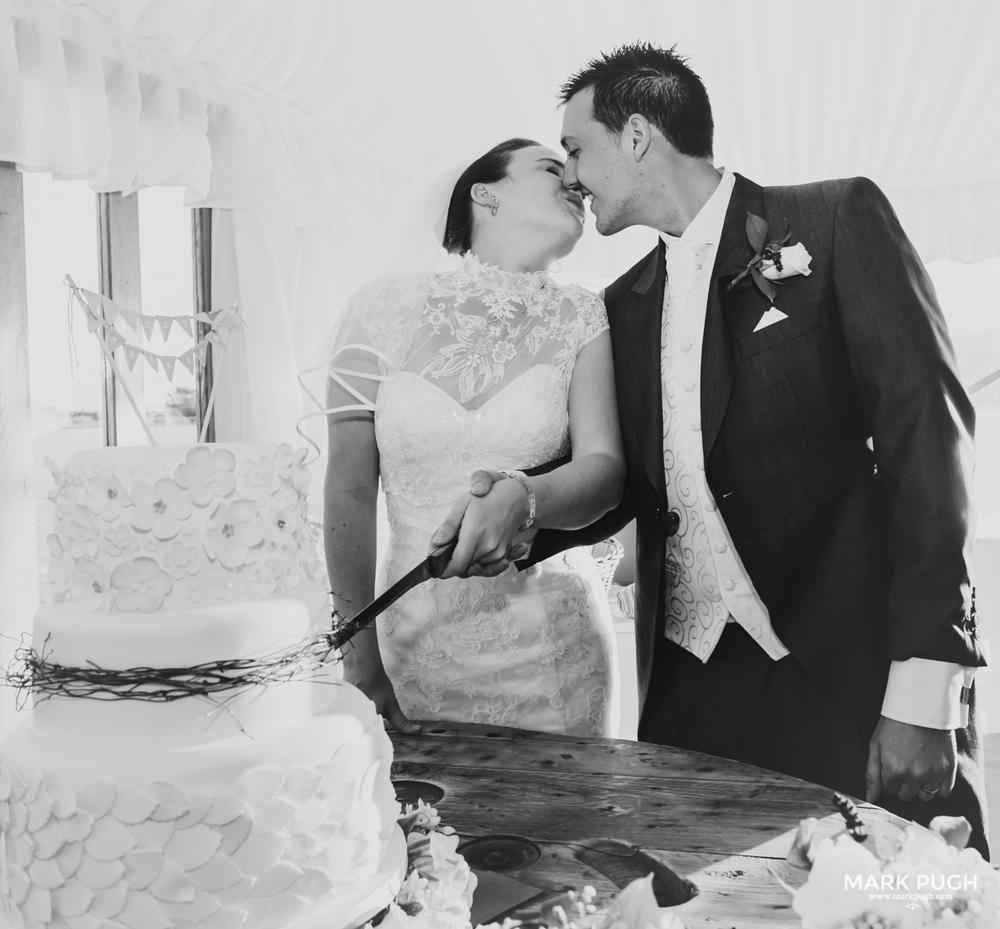 192- Laura and Peter - Wollaton Hall Wedding Nottingham UK by Mark Pugh www.markpugh.com.jpg