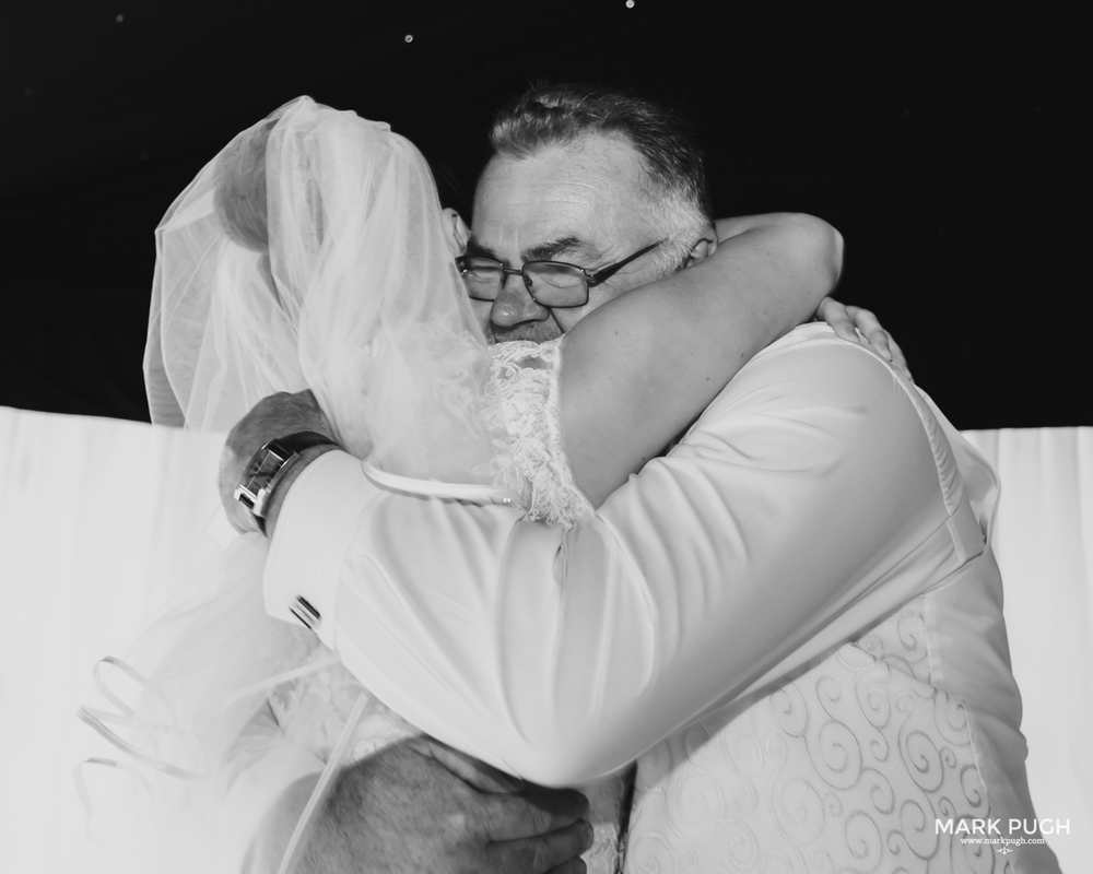 201- Laura and Peter - Wollaton Hall Wedding Nottingham UK by Mark Pugh www.markpugh.com.jpg