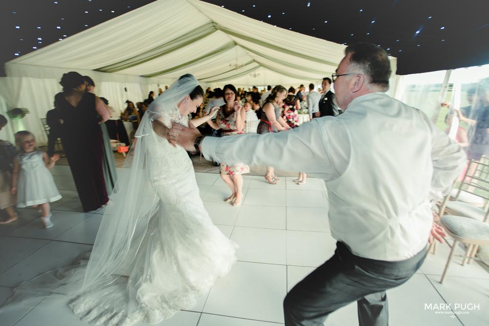 202- Laura and Peter - Wollaton Hall Wedding Nottingham UK by Mark Pugh www.markpugh.com.jpg