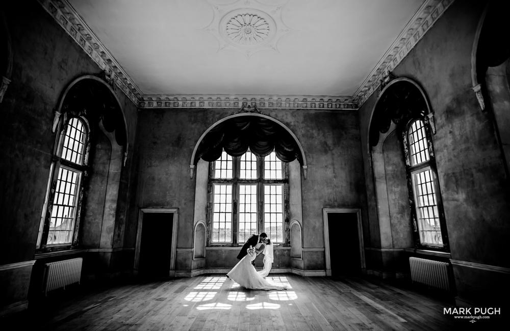 117- Laura and Peter - Wollaton Hall Wedding Nottingham UK by Mark Pugh www.markpugh.com.jpg