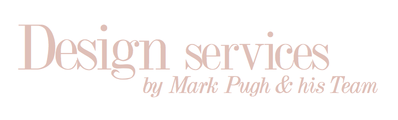 Specialist services by Mark Pugh and his Team.