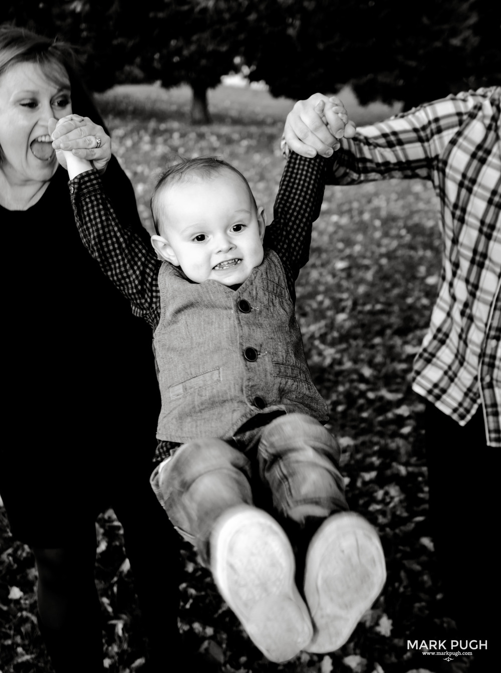 004 - Lisa Craig and Jackson - Family Photography by Mark Pugh www.markpugh.com.jpg